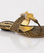 Gul Ahmed Summer Shoes 2014 For Women 0015