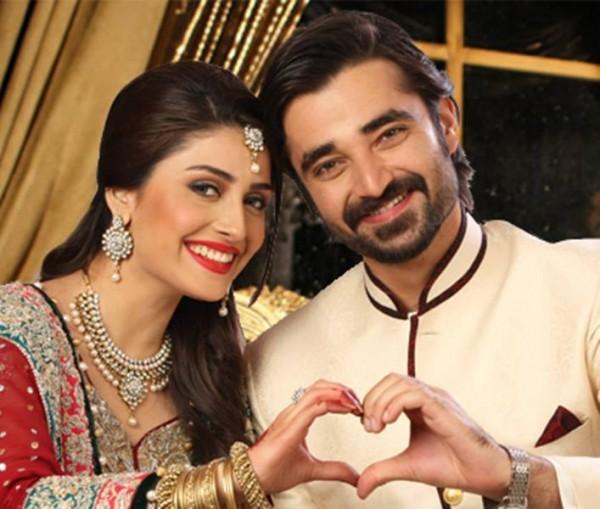 Hamza Ali Abbasi Profile And Pictures 04