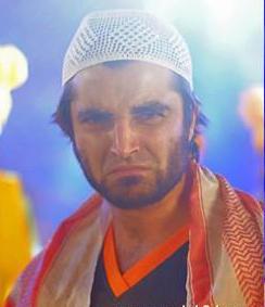 Hamza Ali Abbasi Profile And Pictures 08