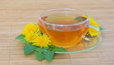 Health Benefits And Uses Of Dandelion Tea