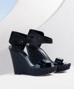 Hugo Boss Footwear And Bags Collection 2014 For Women 0012