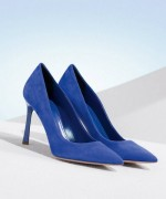Hugo Boss Footwear And Bags Collection 2014 For Women 003