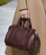 Hugo Boss Footwear And Bags Collection 2014 For Women 006