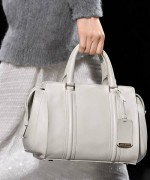 Hugo Boss Footwear And Bags Collection 2014 For Women 08