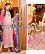 Jubilee Cloth Mills Eid Dresses 2014 For Women 6