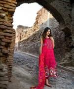 Khaadi Eid-Ul-Fitr Dresses 2014 For Women 14