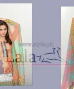 Lala Textiles Madham Collection 2014 Volume 1 8