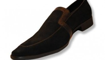 Lark And Finch Summer Footwear Collection 2014 For Men 001