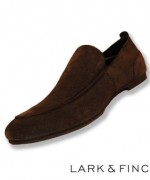 Lark And Finch Summer Footwear Collection 2014 For Men 0010