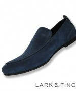 Lark And Finch Summer Footwear Collection 2014 For Men 0011