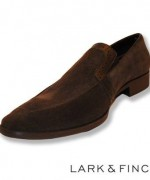 Lark And Finch Summer Footwear Collection 2014 For Men 0012