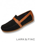 Lark And Finch Summer Footwear Collection 2014 For Men 002