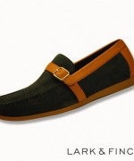 Lark And Finch Summer Footwear Collection 2014 For Men 003