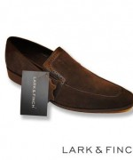 Lark And Finch Summer Footwear Collection 2014 For Men 006