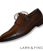 Lark And Finch Summer Footwear Collection 2014 For Men