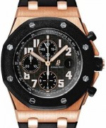 Latest Watches Designs 2014 For Men 0013