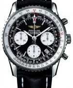 Latest Watches Designs 2014 For Men 0014