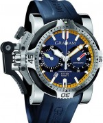 Latest Watches Designs 2014 For Men 0015