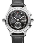 Latest Watches Designs 2014 For Men 0018