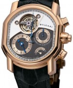 Latest Watches Designs 2014 For Men 004