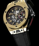 Latest Watches Designs 2014 For Men 006