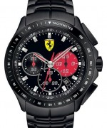 Latest Watches Designs 2014 For Men 009