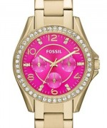 Latest Watches Designs 2014 For Women 001