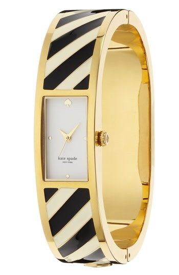 Latest Watches Designs 2014 For Women 0012