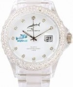 Latest Watches Designs 2014 For Women 0013