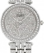 Latest Watches Designs 2014 For Women 005