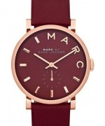 Latest Watches Designs 2014 For Women 007