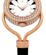 Latest Watches Designs 2014 For Women 008