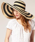 Latest Women Hat Styles For Summer Season 0012