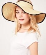 Latest Women Hat Styles For Summer Season 0013