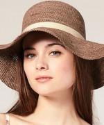 Latest Women Hat Styles For Summer Season 0020