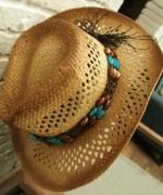 Latest Women Hat Styles For Summer Season 0021
