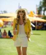 Latest Women Hat Styles For Summer Season 006