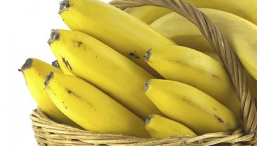 Main Side Effects Of Eating Bananas