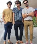 Men Style Guide For Summer Season 001