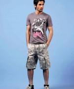 Men Style Guide For Summer Season 0012