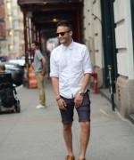 Men Style Guide For Summer Season 003