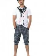 Men Style Guide For Summer Season 004