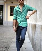Men Style Guide For Summer Season 005