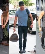 Men Style Guide For Summer Season 006