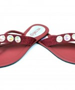 Metro Shoes Eid-Ul- Fitr Collection 2014 For Women 001