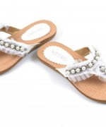 Metro Shoes Eid-Ul- Fitr Collection 2014 For Women 0011