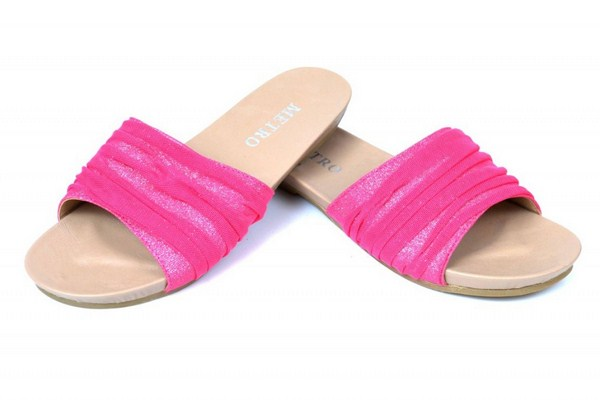 Metro Shoes Eid-Ul- Fitr Collection 2014 For Women 002