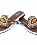 Metro Shoes Eid-Ul- Fitr Collection 2014 For Women 006