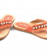Metro Shoes Eid-Ul- Fitr Collection 2014 For Women 008