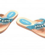 Metro Shoes Eid-Ul- Fitr Collection 2014 For Women 009